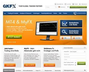 gkfx webtrader